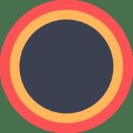 BlockNOTE logo
