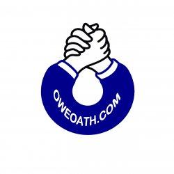 Owe Oath logo