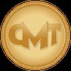 Digital Media Tokens logo