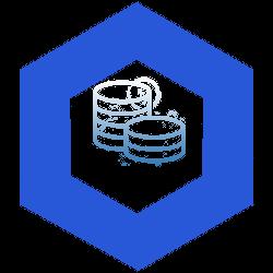 STAKEinLINKies logo