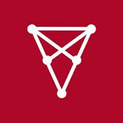 STAKEnCHILIZ logo