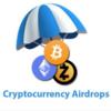 AirdropCoin logo