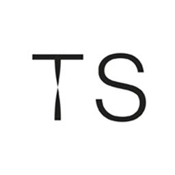 twistedsister.io logo