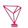 TRX LIFE logo