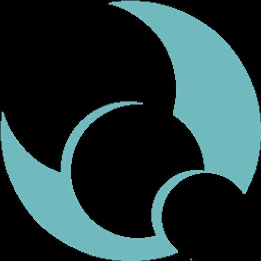 Kelpie Wallet logo