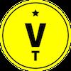 TronVote logo