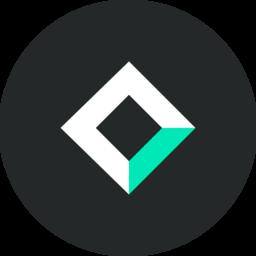 TomoIssuer logo
