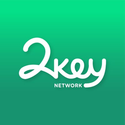 2key.network logo
