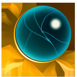 Rada Quest TCG logo