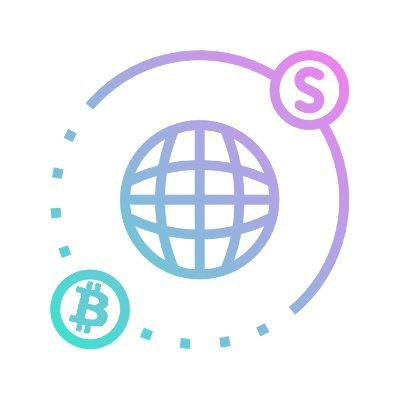 Wbank wallet logo