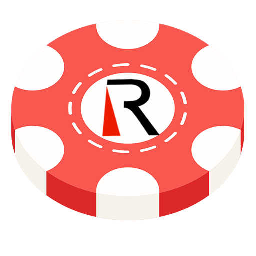 TRON Lottery logo