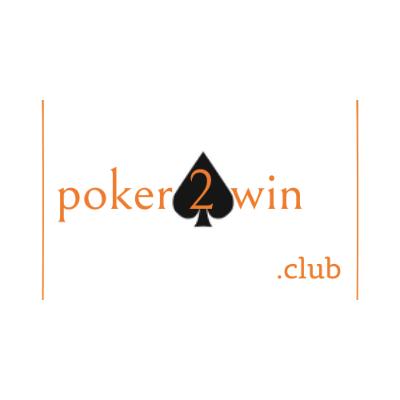 poker2win logo