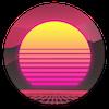 0xEarth logo