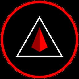 C3T Game logo