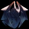 dragonETH logo