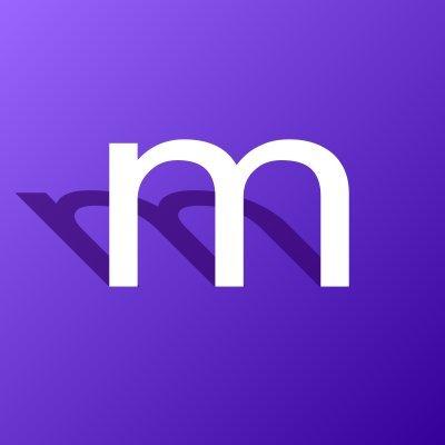 Microsponsors.io logo