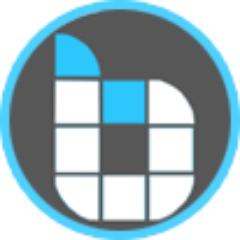 Dlease logo