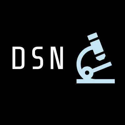 zdOS-DApp logo
