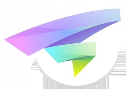 BlitzTOPIA logo