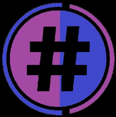 EtherHash logo