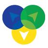 DF.Help logo