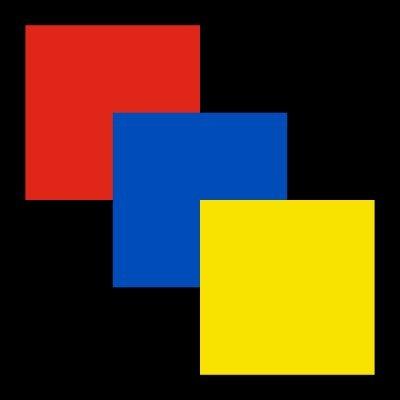 Etherdoek logo