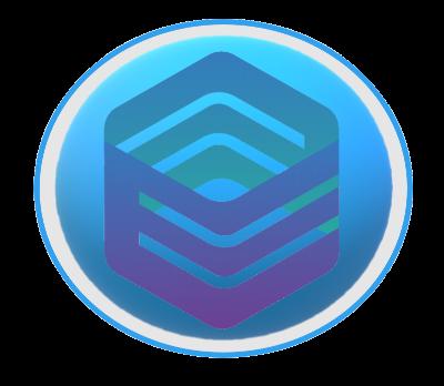 Belifex DEX logo