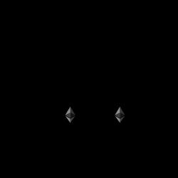 Crypto Formulas logo