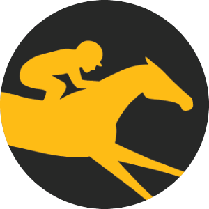 Cryptucky Derby logo