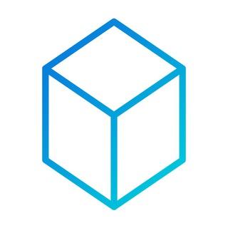 Minereum V2 logo