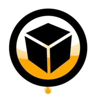 SovCube logo
