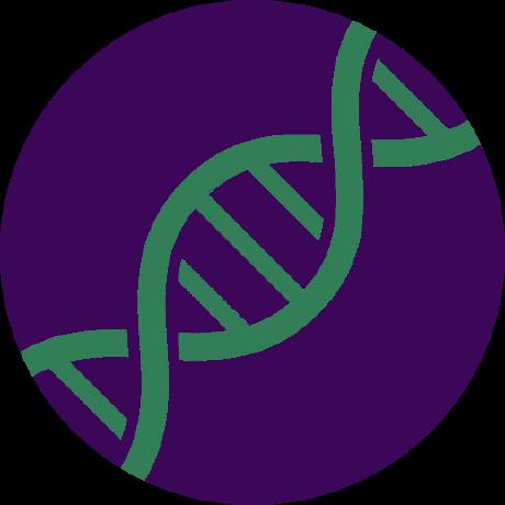EtherDNA logo
