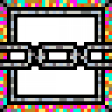 PixelChain logo