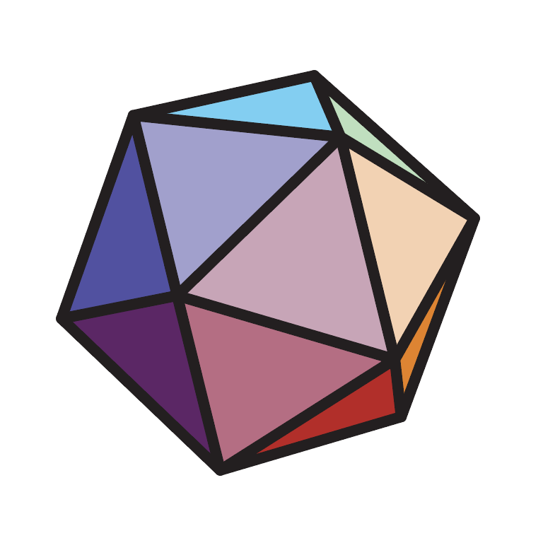 Polytope logo