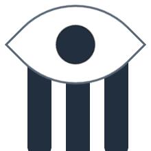 CAPSOL logo