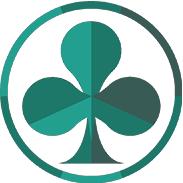 EtherBeter logo