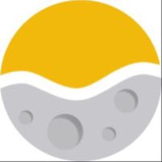 MoonDex logo