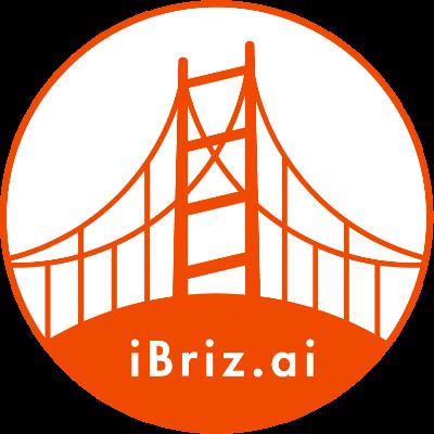 ICON TipTAP Bot logo