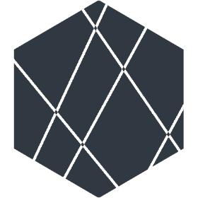 SimpleLotto logo