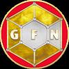 GrafenoCoin GFNC logo