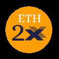 skyether logo