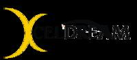 Xceldream logo