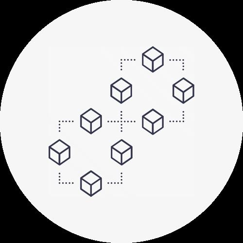 SimpleDefi app logo