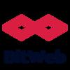 BitWeb Token logo