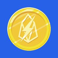 Flash Loans logo