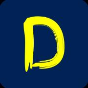 DTournaments logo