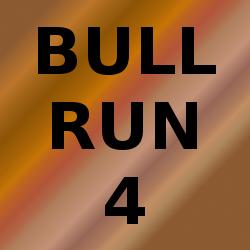 Bullrun4 logo
