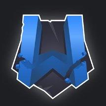 WAX Inventory logo