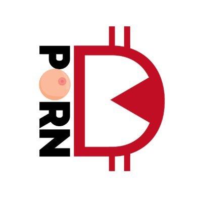 Dporn logo