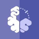 STEMsocial logo